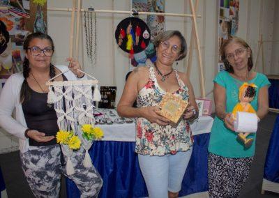 Casa da Inovação vai oferecer curso para artesãos de Nova Iguaçu