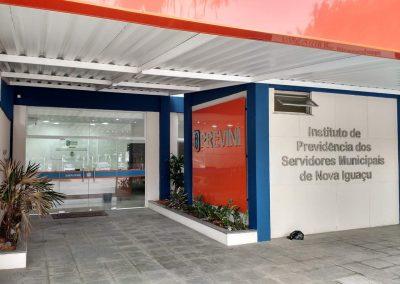 Previni recebe certificado por boas práticas de gestão previdenciária