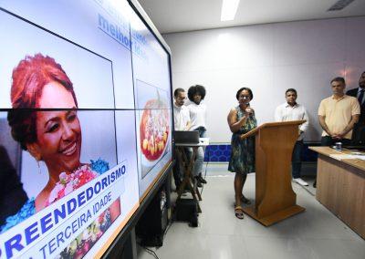 Nova Iguaçu vai ganhar 10 novas Casas da Inovação