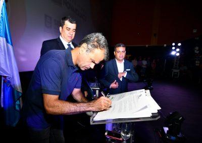 Casa da Inovação chega a mais seis bairros de Nova Iguaçu em setembro