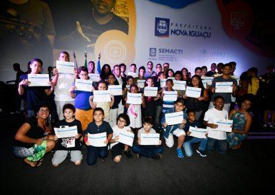 Casa da Inovação abre 900 vagas para novos alunos