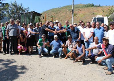 Parceria de Nova Iguaçu e Japeri beneficiar produtores rurais