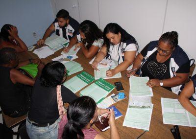 Beneficiários do BPC de Nova Iguaçu têm novo prazo para realizar recadastramento