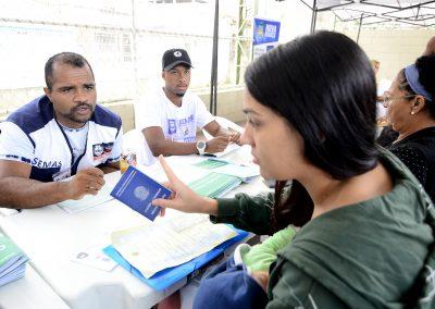 Nova Iguaçu cria Agência de Oportunidades e reabre SINE