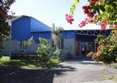 Covid-19: Prefeitura de Nova Iguaçu terá abrigo para idosos em quarentena