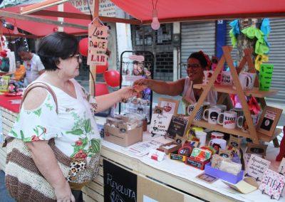 Primeira Feira Iguassú de 2020 será em ritmo de Carnaval