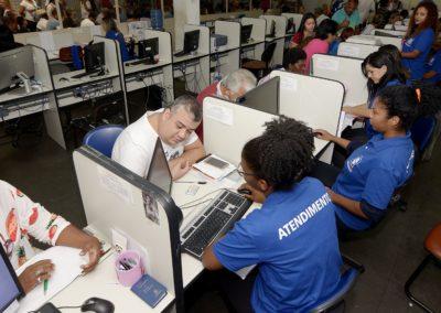 Prefeitura de Nova Iguaçu reabre negociação para contribuintes inseridos na dívida ativa