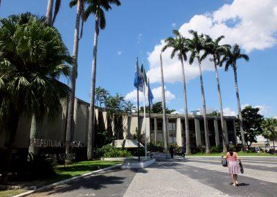 Nova Iguaçu atualiza medidas de enfrentamento à Covid-19 a partir deste sábado (3)