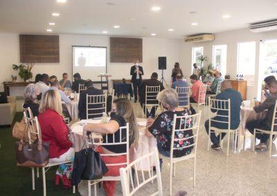 Nova Iguaçu sedia Fórum de Desenvolvimento Econômico da Baixada