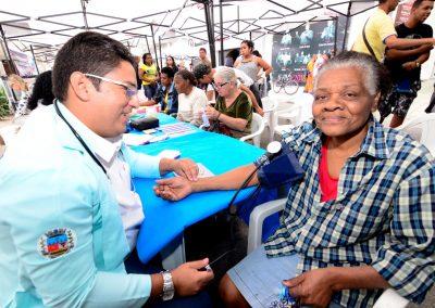 Comendador Soares ganhará mais uma edição do 'Prefeitura Presente'
