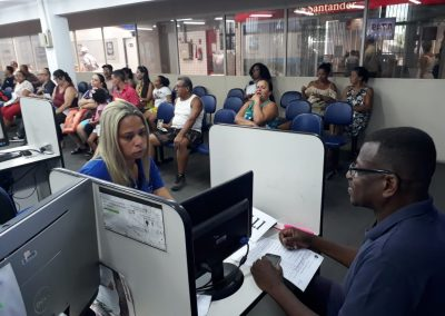 Tributos da prefeitura têm vencimentos prorrogados