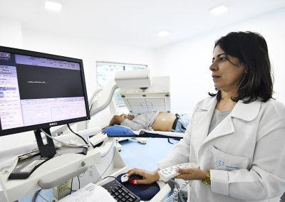 Nova Iguaçu amplia exames de alta e média complexidade
