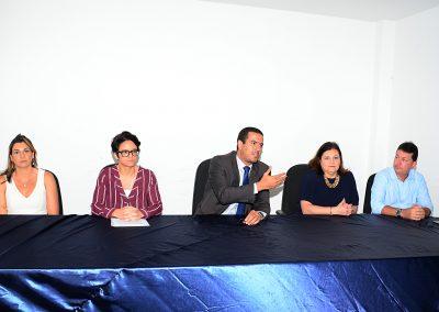 Contribuintes de Nova Iguaçu já podem negociar dívidas com até 80% de desconto