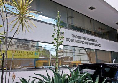 Nova Iguaçu inicia estudos para implementação de operação de securitização da dívida ativa municipal