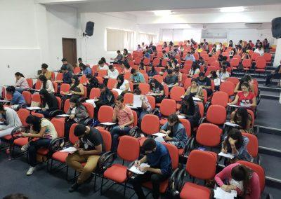 PGM confirma concurso em 15 de dezembro e divulga locais de prova