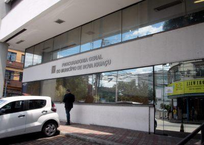 Nova Iguaçu divulga nomes dos candidatos ao Programa de Estágio Forense da PGM