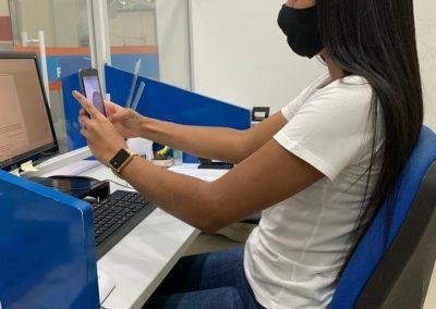 Previni transforma atendimento por videoconferência em serviço permanente