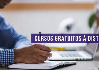 Prefeitura de Nova Iguaçu oferece cursos para quem quer aprender a vender pela Internet