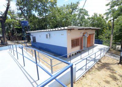 CREAS Comendador Soares tem novo endereço