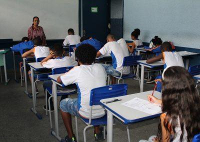 Nova Iguaçu convoca professores para rede municipal de ensino