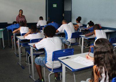 SEMED convoca aprovados no Processo Seletivo Simplificado para contratação temporária de professores