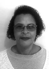 109 - Professora Magda