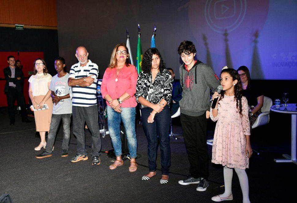 Casa da Inovação chega a mais seis bairros de Nova Iguaçu em setembro 12