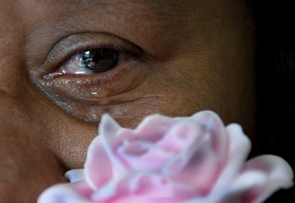 Cresce acolhimento a mulheres vítimas de violência doméstica em Nova Iguaçu 12