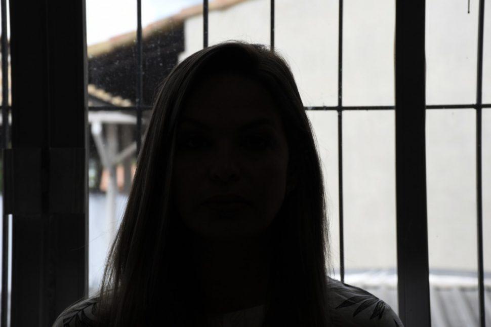 Cresce acolhimento a mulheres vítimas de violência doméstica em Nova Iguaçu 11