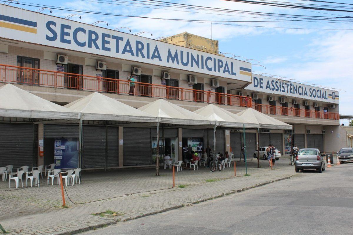 Nova Iguaçu vai arrecadar agasalhos para pessoas em situação de rua